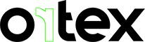 Ortex Studio Logo